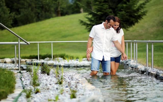 Dating den in bad zell - Hausmening dating seiten